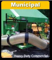 municipal-button.png